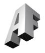 Amazing Factory logo
